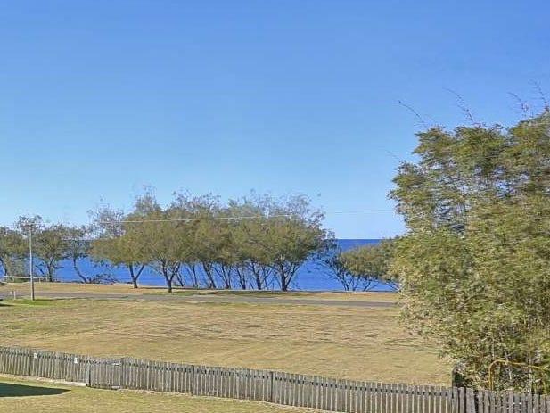 45 Sea Esplanade, Burnett Heads, Qld 4670