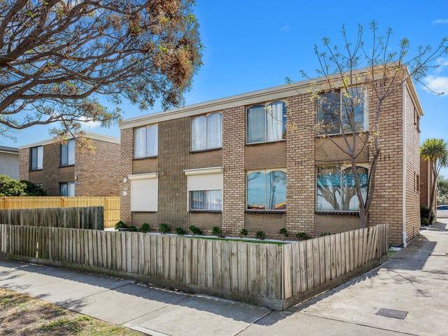 5/148 Rupert Street, West Footscray, Vic 3012