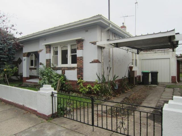 110 Eskdale Road, Caulfield North, Vic 3161