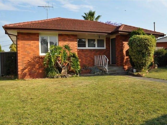 12 Bellbird Place, Cartwright, NSW 2168