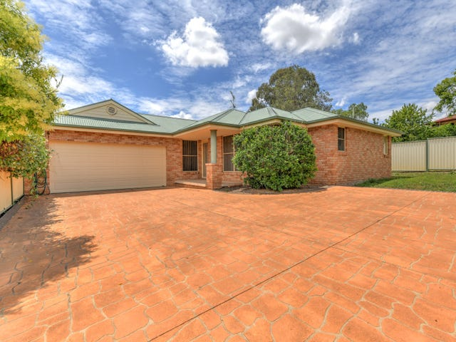2/45 Peregrine Avenue, Tamworth, NSW 2340