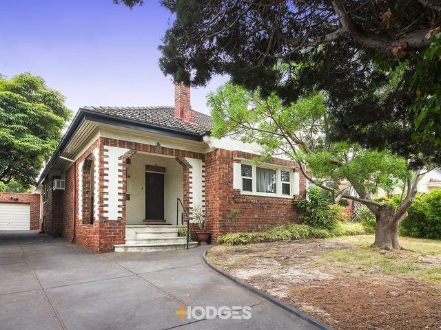 15 Heathfield  Road, Brighton East, Vic 3187