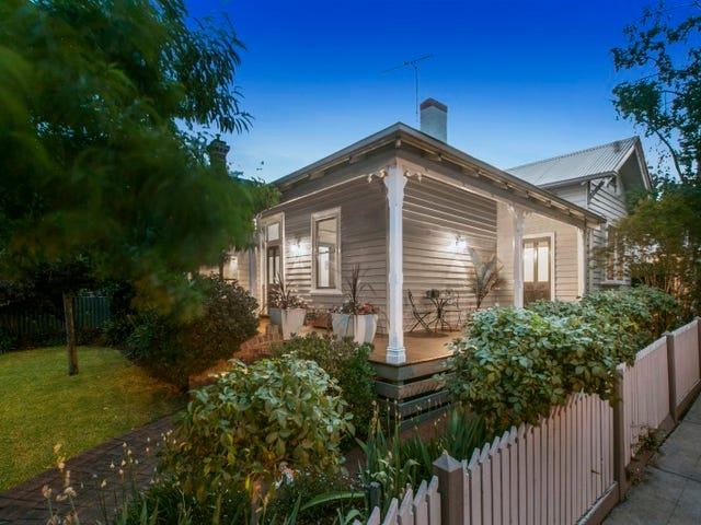 24 Carpenter Street, Quarry Hill, Vic 3550