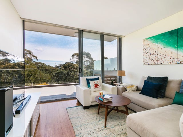 704A/7-13 Centennial Avenue, Lane Cove, NSW 2066