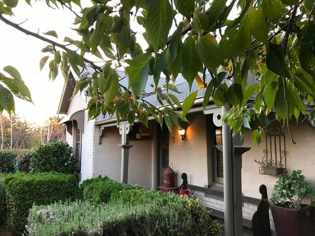 7 Blake Street, Millthorpe, NSW 2798