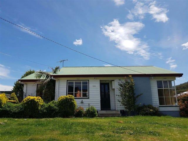 300 Cambridge Road, Warrane, Tas 7018