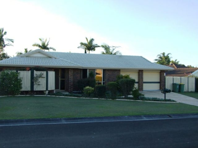 32 Chateau Street, Thornlands, Qld 4164
