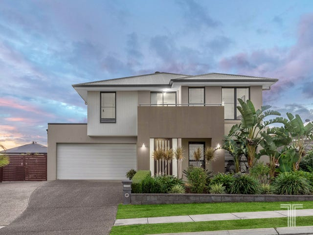 25 Kate Circuit, Rochedale, Qld 4123