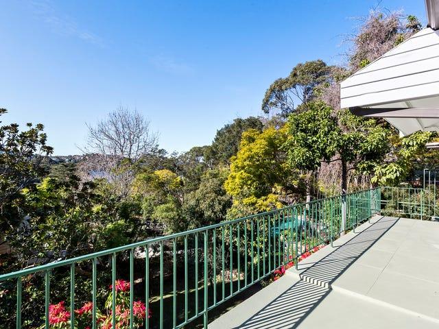104 The Bulwark, Castlecrag, NSW 2068