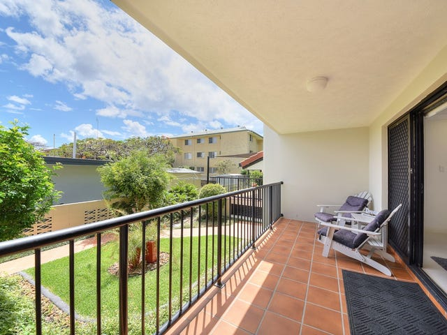 5/72 Dutton Street, Coolangatta, Qld 4225