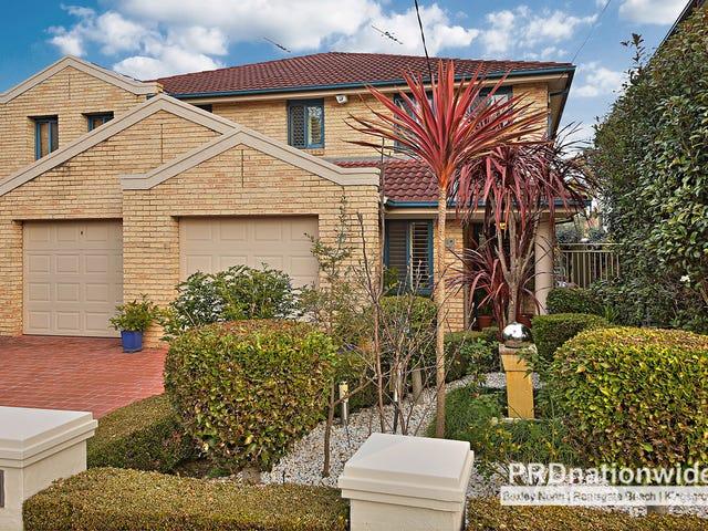 20A Rona Street, Peakhurst, NSW 2210