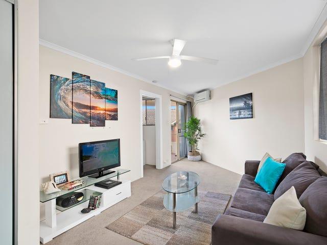 13/32 Cassia Street, Dee Why, NSW 2099