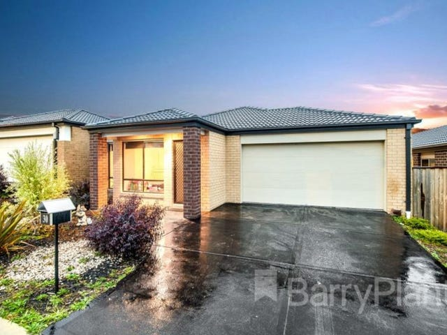 30 Cascade Way, Pakenham, Vic 3810