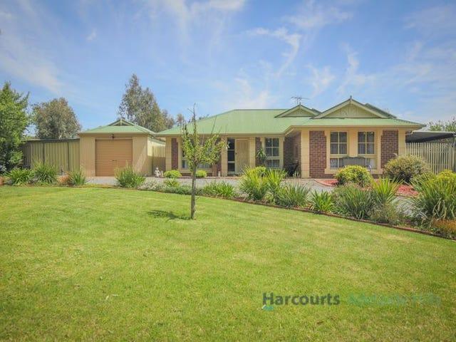 44 Hartman Road, Mount Barker, SA 5251