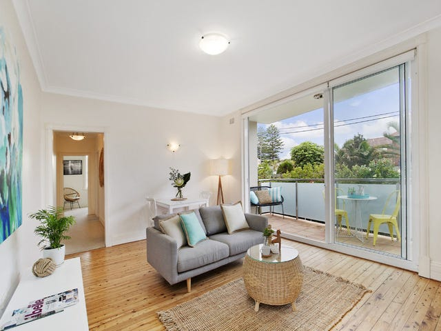 4/119 Ocean Street, Narrabeen, NSW 2101