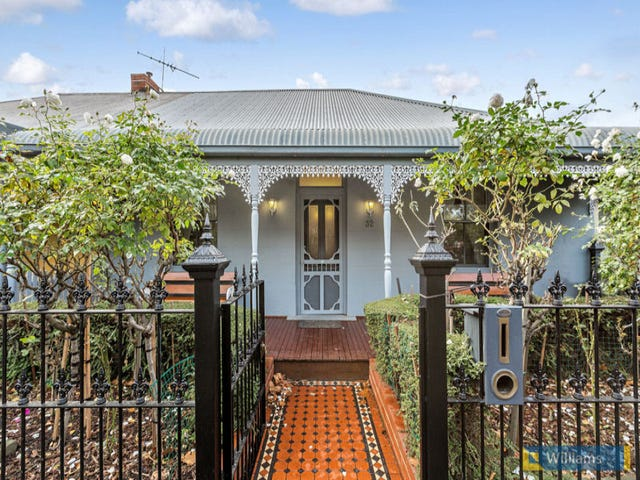 32 Railway Place, Williamstown, Vic 3016