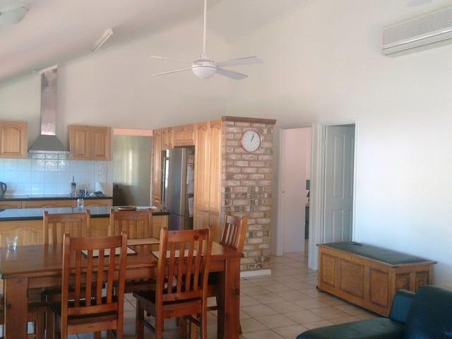 34 Nicklin Rd, Palmwoods, Qld 4555