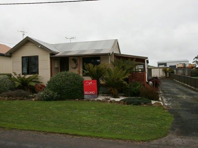 617 Irishtown Road, Irishtown, Tas 7330