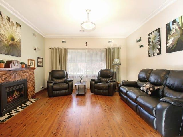 395 Kotthoff Street, Lavington, NSW 2641