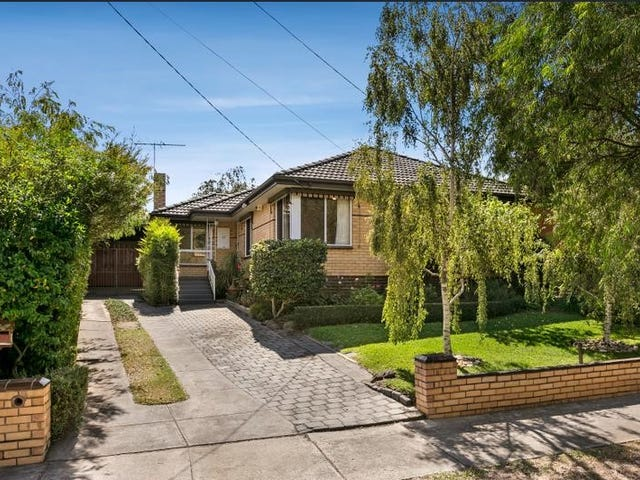 12 Crowley Court, Pascoe Vale, Vic 3044