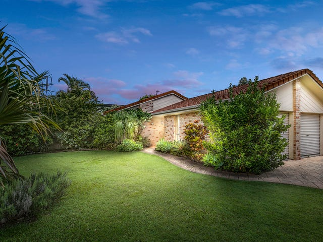 1 Marigold Court, Currimundi, Qld 4551
