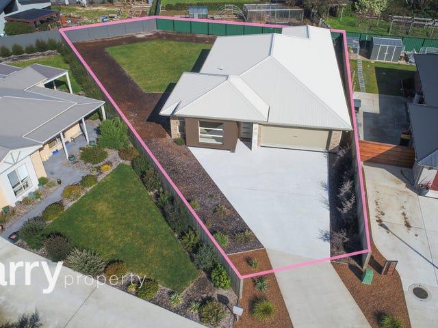 13 Tamika Terrace, Hadspen, Tas 7290
