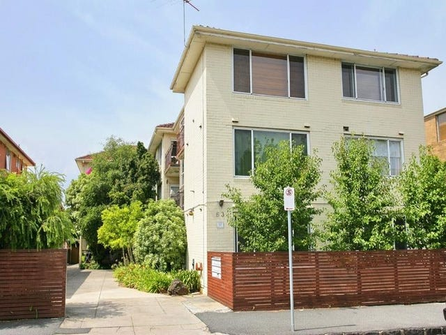 12/63 Ormond Road, Elwood, Vic 3184