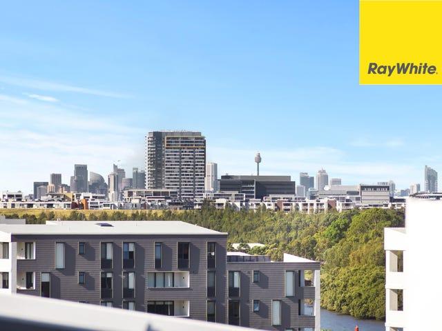 624/68 River Road, Ermington, NSW 2115