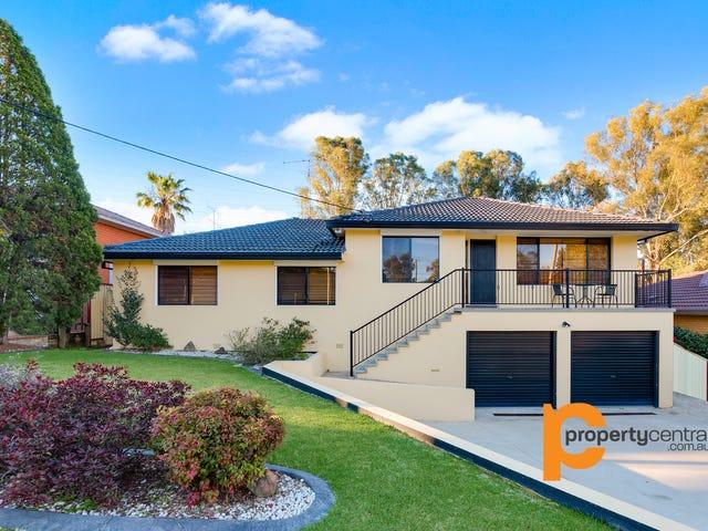 5. Hilltop Road, Penrith, NSW 2750