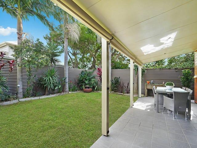 43a O'Mara Street, Mayfield East, NSW 2304