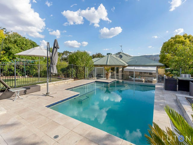 3 Cremin Close, Kambah, ACT 2902