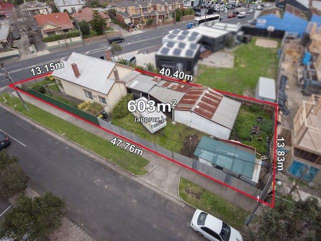 2 Gaffney Street, Coburg North, Vic 3058