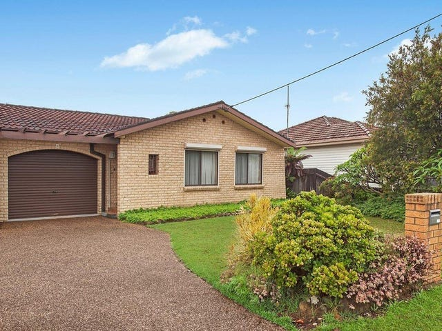 2/108 Booker Bay Road, Booker Bay, NSW 2257