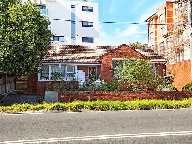 64 Wentworth Road, Burwood, NSW 2134