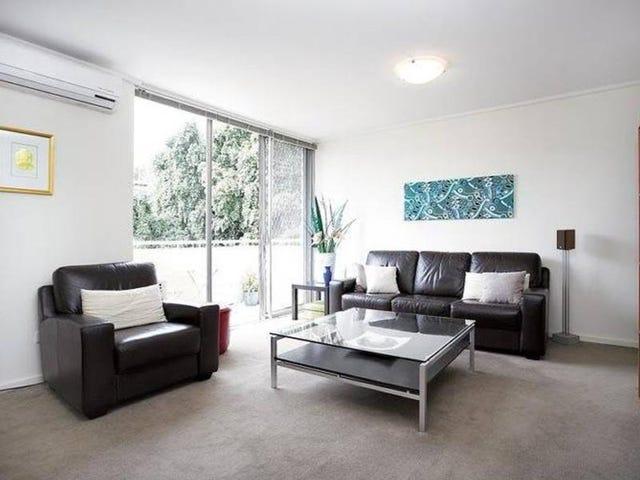5/60 O'Shanassy Street, North Melbourne, Vic 3051