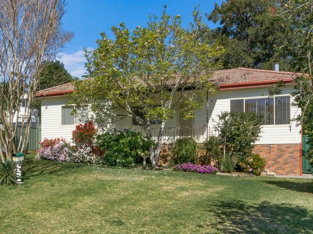 5 Coraki Avenue, Campbelltown, NSW 2560