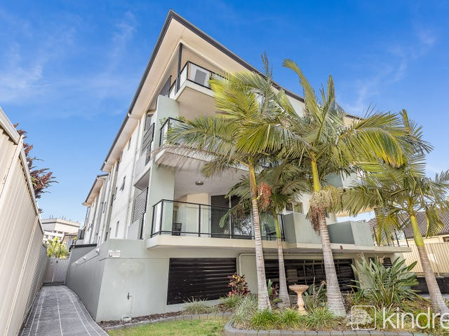 1/12 Portwood Street, Redcliffe, Qld 4020