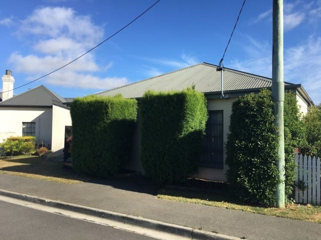 30A Frederick Street, Perth, Tas 7300