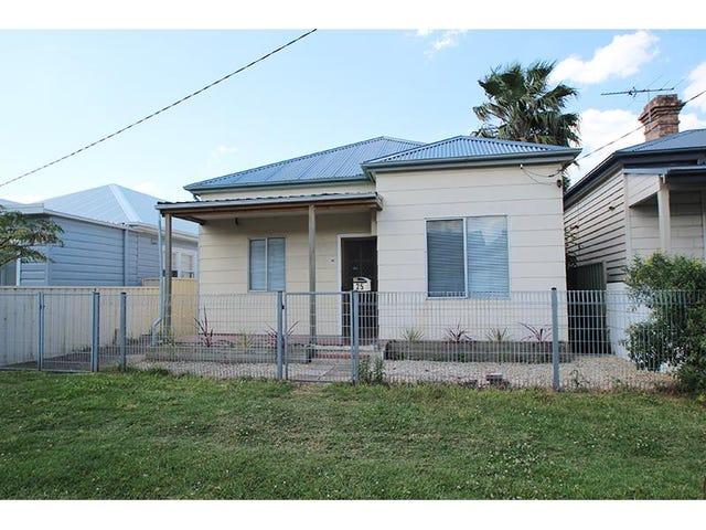 25 Robert Street, Wickham, NSW 2293