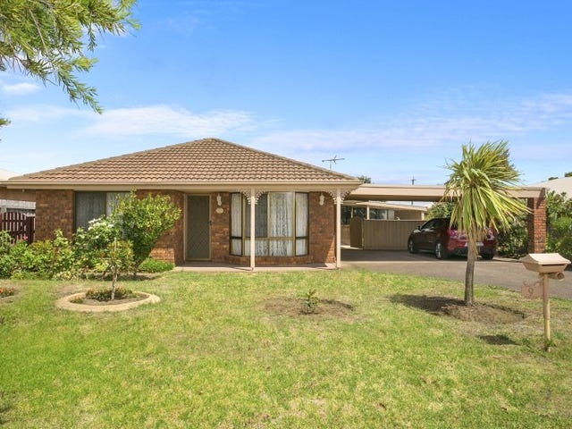 9 Viewbay Drive, Leopold, Vic 3224