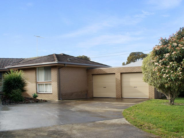 3/12 Konrads Crescent, Highton, Vic 3216