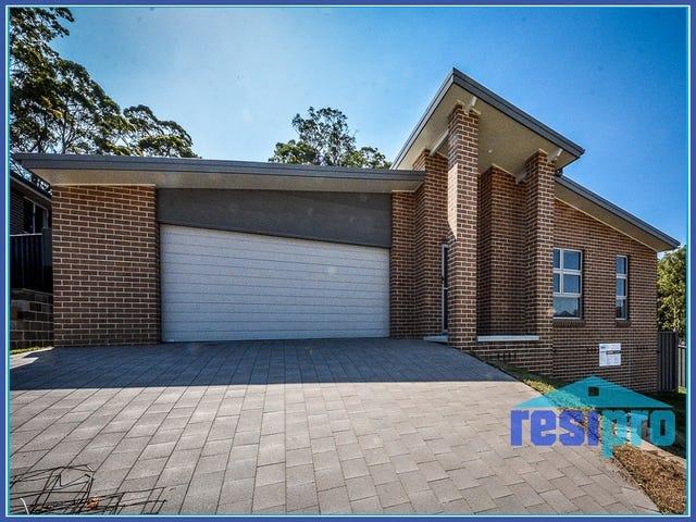 10 Boyne Crescent, Cameron Park, NSW 2285