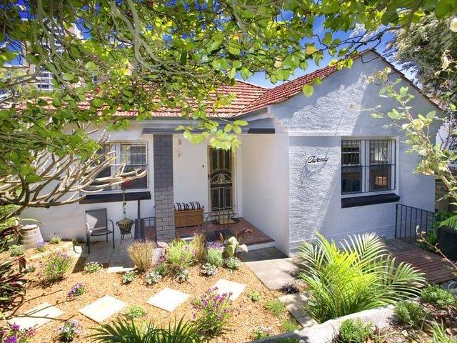 20 Glen Avenue, Randwick, NSW 2031