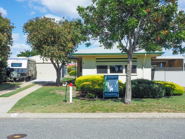 6 Altair Crescent, Port Lincoln, SA 5606