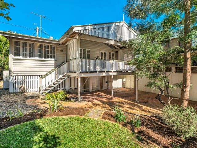 35 Crown Street, Petrie Terrace, Qld 4000