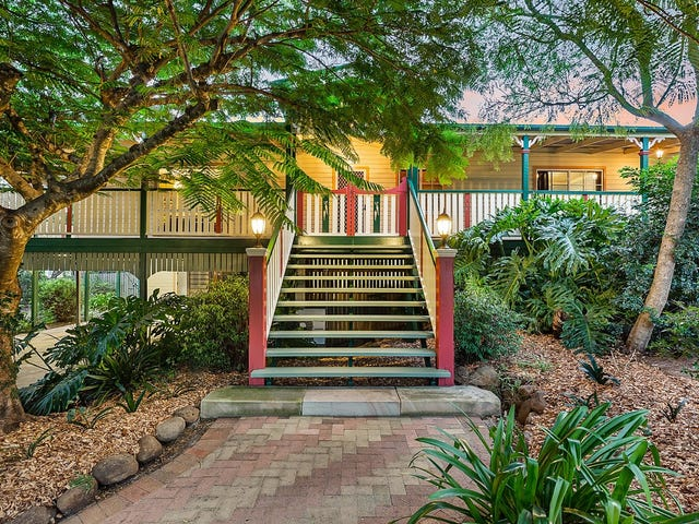 4 Rainbow Court, Gowrie Junction, Qld 4352