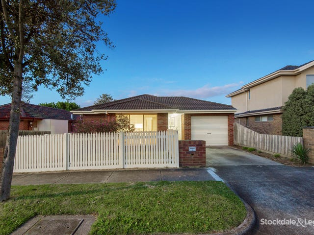 1/9 Summit Road, Frankston, Vic 3199