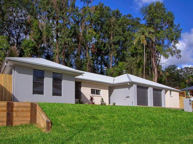 23A Bonaparte Place, Palmwoods, Qld 4555
