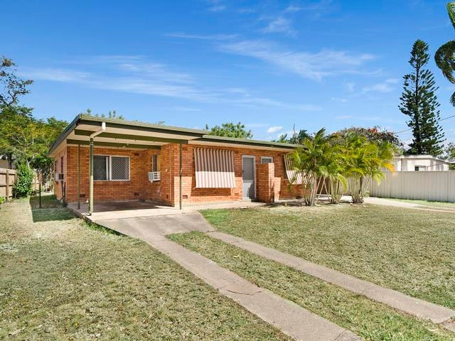 1/384 Fulham Road, Heatley, Qld 4814