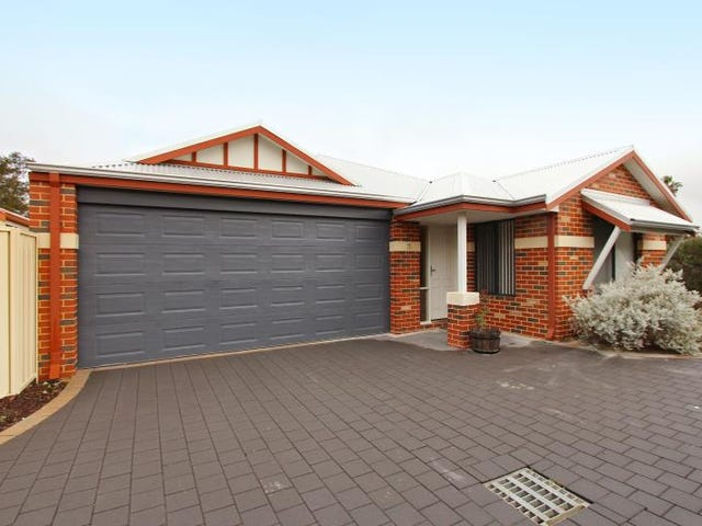 3/1 French street, Ashfield, WA 6054